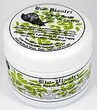 baba de caracol BIO PLANTER crema facial caracol slimo Piel sensible