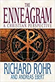 Health, fitness & nutrition, End of 'Search for Richard Rohr in' list
