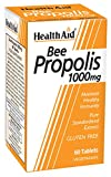 PROPOLIS COMP 1000MG ESTANDARI 60 COMP