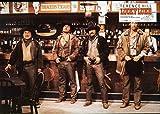 Lucky Luke - Terence Hill - Aushangfotos A4 21x29cm - 15
