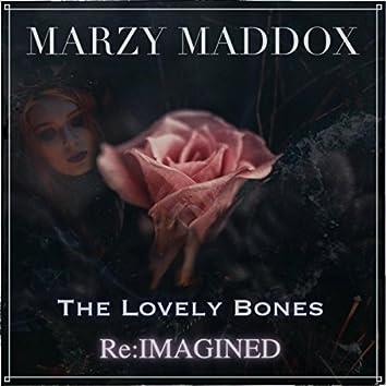 The Lovely Bones Re: Imagined