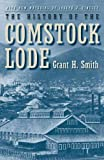 The Comstock Lode.