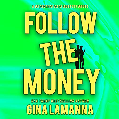 Follow the Money cover art