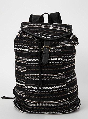 Roxy Camper Backpack - Women's Smoke Signals