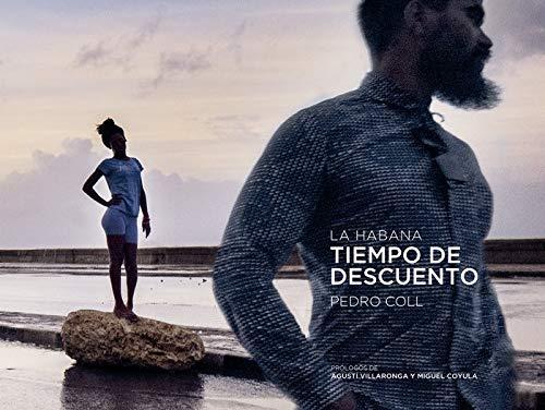 La Habana Tiempo De Descuento