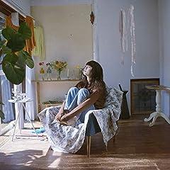 小林柊矢「茶色のセーター」の歌詞を収録したCDジャケット画像