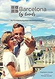 Cover Barcelona by locals: Auf Entdeckungstour mit Einheimischen