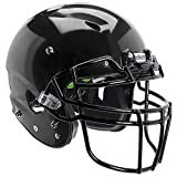 Schutt Sports Vengeance A3+ Youth Football Helmet (Facemask NOT Included)