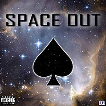 Space Out