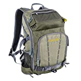 Allen Gunnison Switch Pack, Convertible Day Pack to Fishing...