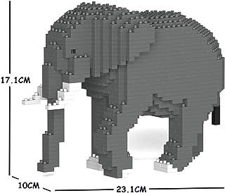 JEKCA Elephant 03S