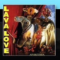 Aphrodisia by Lava Love