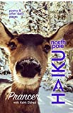 Prancer: Poetry & Other Short Pieces (NORTH POLE HAIKU Book 5) (English Edition)