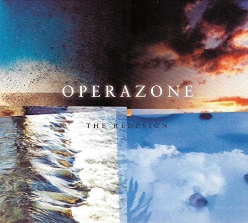 Bill Operazone/laswell