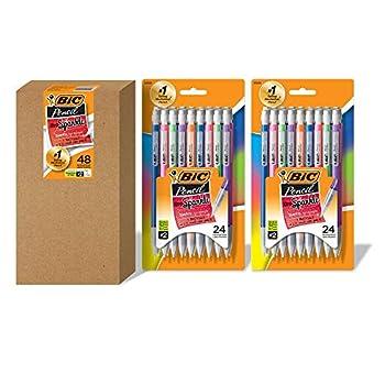 Best 0 7 mm mechanical pencils Reviews