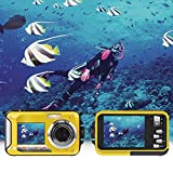 10 Best Waterproof Cameras