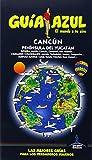 Cancúny Península Yucatán: Cancún y Península de Yucatán Guía Azul