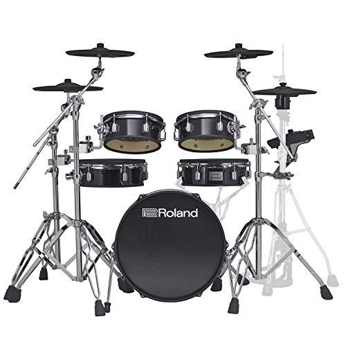 Roland VAD306 V-Drums Acoustic Design E-Drum Schlagzeug