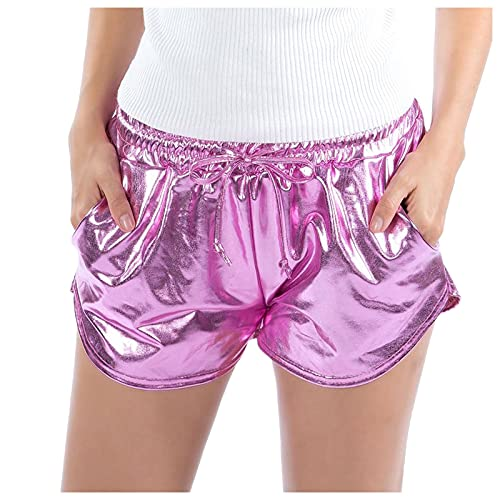 Athletic Skorts, Best Workout Shorts for Women, Workout Biker Shorts, Beach Yoga Shorts with Pockets, Plus Size Workout Shorts, High Rise Running Shorts, Casual Womens Running Shorts with Pockets