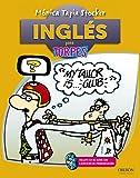 Inglés (Para Torpes 2.0)