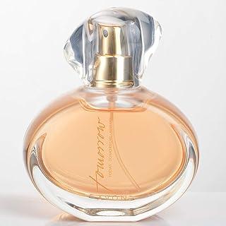 Tomorrow By Avon For Women,Eau de Parfum,50 ML