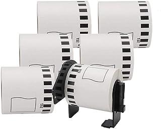 Printer Parts Hot Sale Encad nocajet 750 760 850 Indoor piezo Photo Printer Ink Stack Ink Box Spare Part