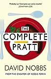 [(The Complete Pratt: (Henry Pratt))] [ By (author) David Nobbs ] [February, 2007]
