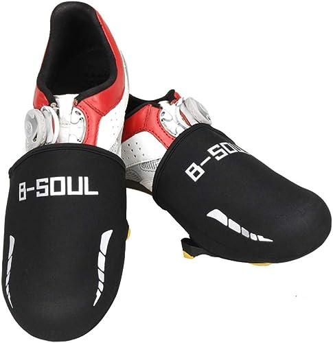 1 paire XLC Visse Pour Vélo Chaussures