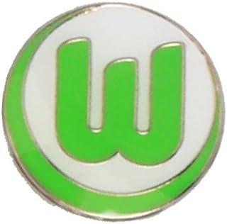 VfL Wolfsburg Pin Logo