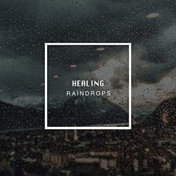 # 1 Album: Healing Raindrops