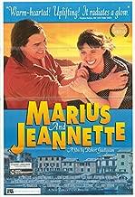 Marius and Jeannette - Authentic Original 27