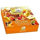 Siffrein Saint Siffrein Jaleas De Frutas Francesas Gourmet...