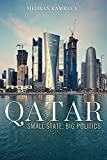 Image of Qatar: Small State, Big Politics
