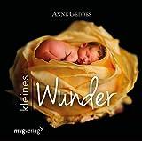 Kleines Wunder - Anne Geddes