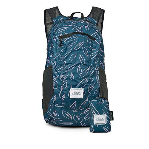 MATADOR DAYLITE16 Backpack Rucksack, Leaf, One Size