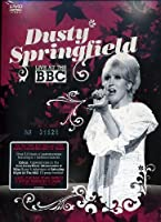 Live at the BBC [DVD]