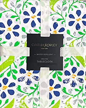 Best cynthia rowley tablecloths Reviews