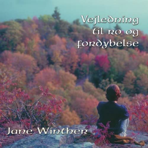 Jane Winther