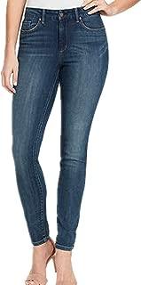 Ladies' High-Rise Skinny Jean, Variety
