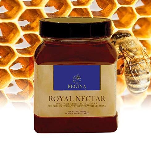 Regina Royal Néctar 500 ml