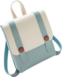 Niome Backpack Shoulder Bags Lightweight Camera Bag Tote Purses Fashion Messenger School Bag for Women Ladies