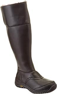 UGG Women`s Miko 1012519 Boot