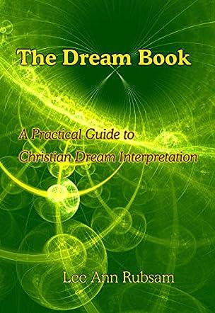 The Dream Book