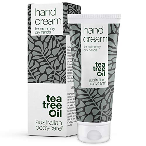 droge handen kruidvat