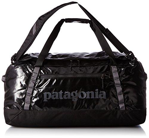 Patagonia Black Hole Duffel Bag 90L Black (90L)