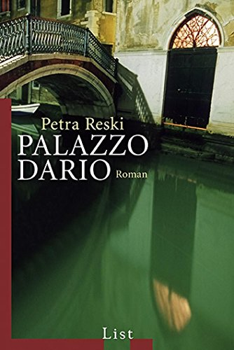 Palazzo Dario (0)