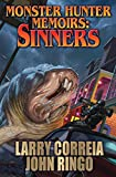 Monster Hunter Memoirs: Sinners (2)