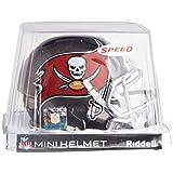 Zoom IMG-1 riddell 8017658 speed mini casco