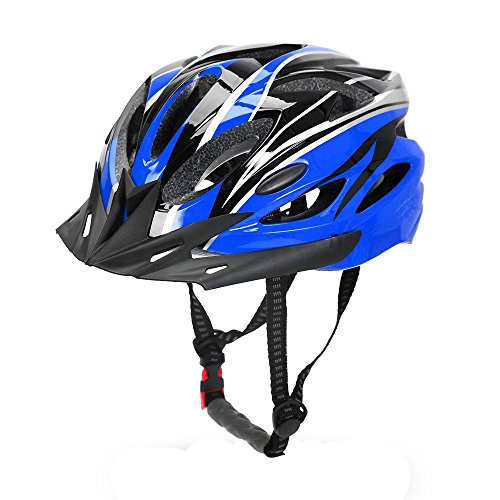 CCTRO Adult Cycling Bike Helmet