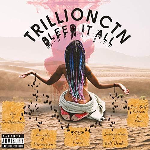 Trillion CTN